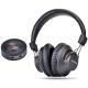 Avantree HT3189 影音同步低延遲藍牙發射器+藍牙無線耳罩式耳機組合 product thumbnail 2