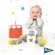 【彌月禮】荷蘭 MILESTONE 米飛兔系列- 寶寶週歲幸福回憶小卡(中英文版) product thumbnail 1