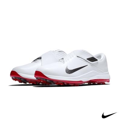 NIKE GOLF TW 17 高爾夫鞋-白881774-100
