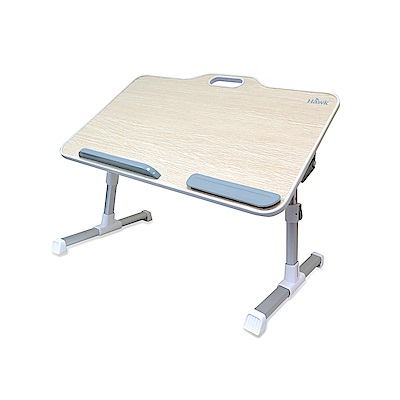 Hawk T515 手提式多功能摺疊桌