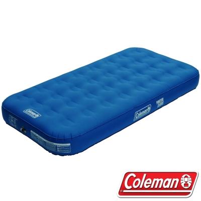 Coleman 31958 ED氣墊床/TWIN 電動幫浦/露營充氣
