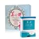美人計-雪精靈珍珠粉x1盒加贈珍珠面膜x1盒 product thumbnail 1