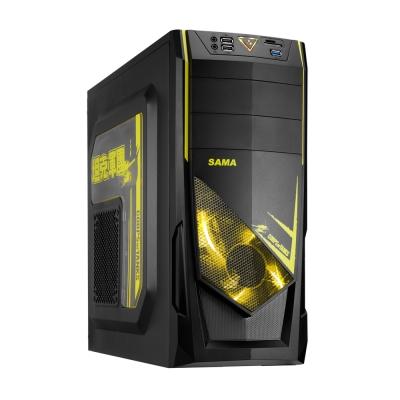 i3-華碩B150平台-星月武士-i3-6100