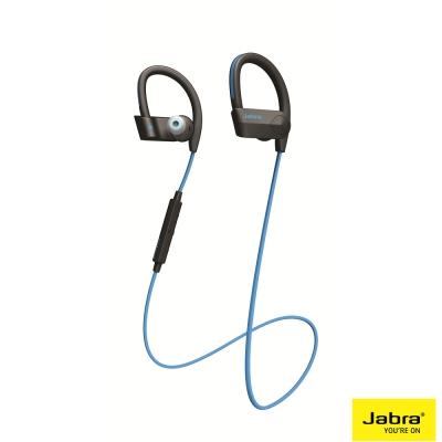 Jabra SPORT PACE WIRLESS 運動偵測藍牙耳機