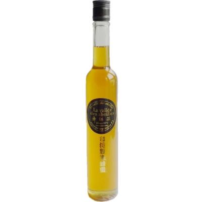 台灣蜂蜜 紅淡花蜂蜜(530gx2瓶)