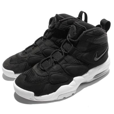 Nike Air Max 2 Uptempo QS 男鞋