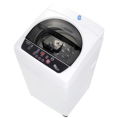 下殺-大同7kg洗衣機-TAW-A070K