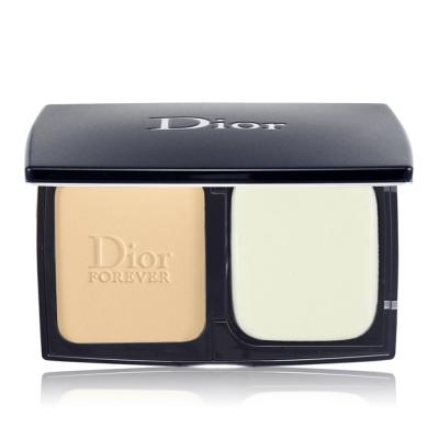 Dior迪奧 超完美絲柔粉餅9g