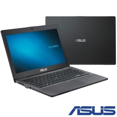 ASUS-B8230UA-0061A6500U
