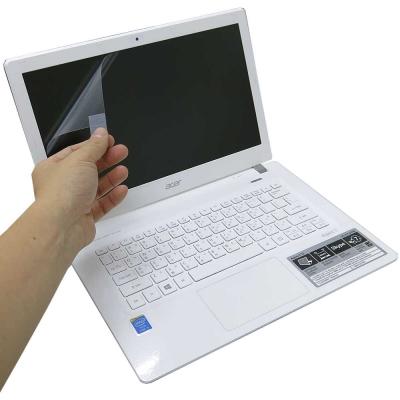 EZstick ACER Aspire V13 V3-372 螢幕保護貼