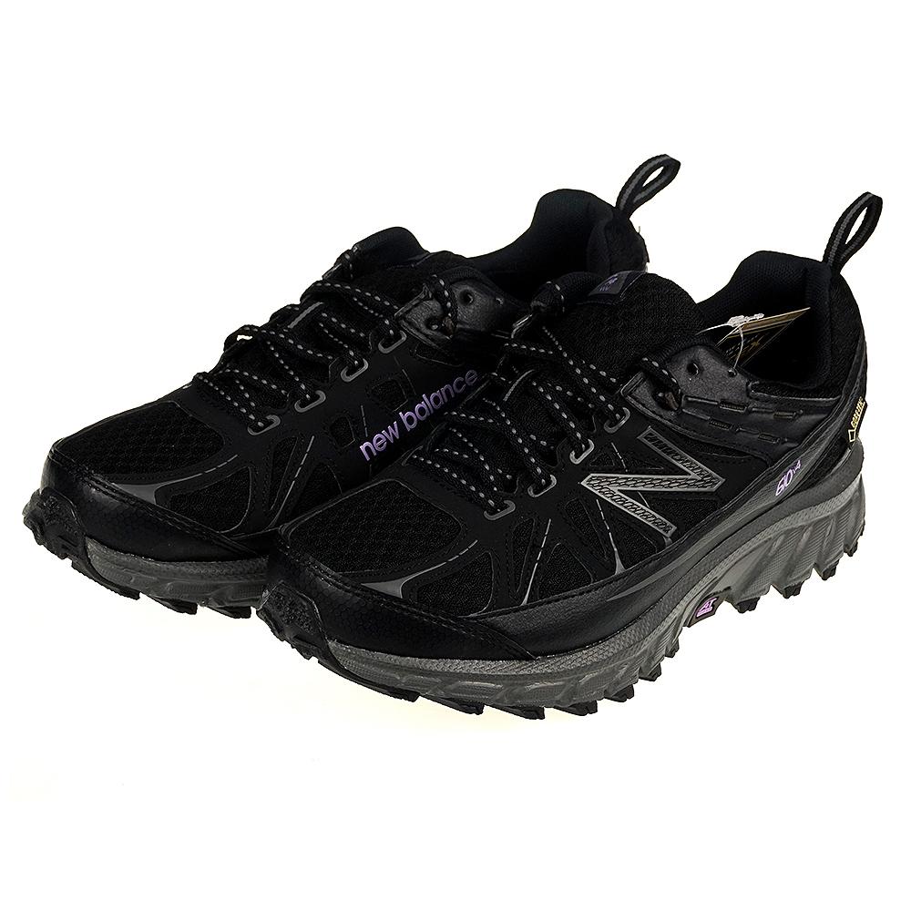 info pour 8cb8d 8b385 New Balance 610 女 WT610GX4   慢跑鞋   Yahoo奇摩購物中心
