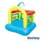 BESTWAY 趣味造型充氣遊戲池/球池 (歡樂派對) product thumbnail 1