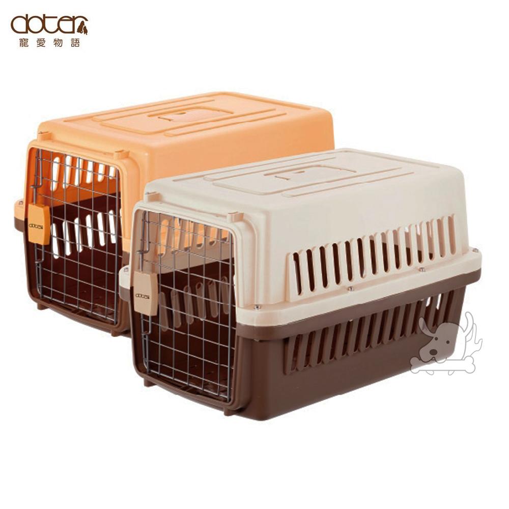 寵愛物語 RU20寵愛運輸提籠 -10kg小型犬貓專用