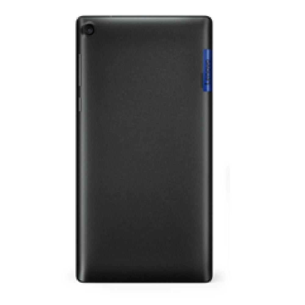 Lenovo Tab3 7(730X) LTE 16G四核心平板
