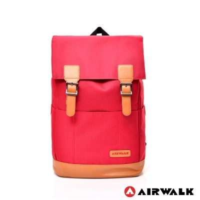 AIRWALK-束口袋-後背包
