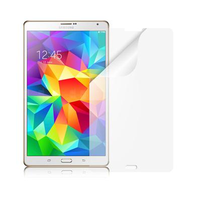 魔力 三星 Galaxy Tab S 8.4 T700 平板 (wifi) 抗刮...