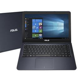 華碩 L402NA 32G SSD+1TB 雙碟版