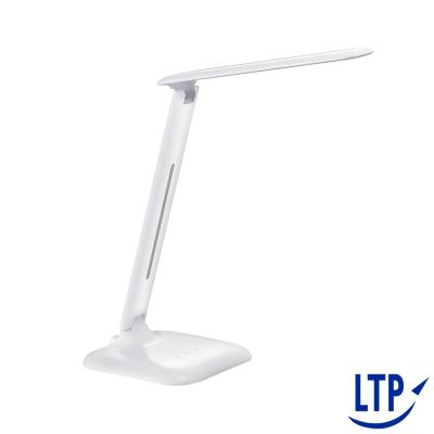 LTP 護眼大師T5側發光3色5段LED觸控式檯燈