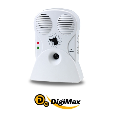 [DigiMax]  UP-17B 寵物行為訓練器 (自動感應)