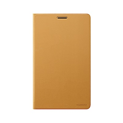HUAWEI 華為 MediaPad T3 8吋 原廠書本式皮套(原廠公司貨-盒裝)