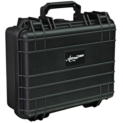 ASTROPEN WP12輕便迷你型防水氣密箱