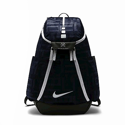Nike Elite Max Air Team 2.0 後背包