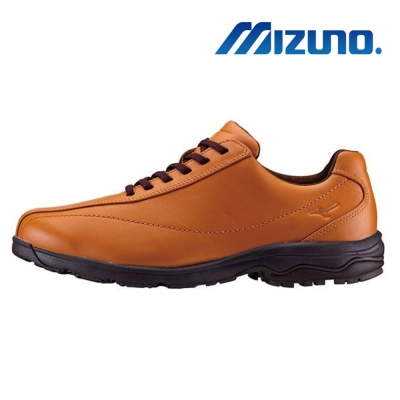 Mizuno  LD40ⅣSW 男健走鞋 B1GC171838