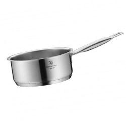 WMF Gourmet Plus 單把湯鍋