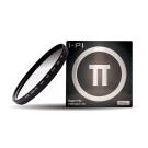 I-PI 77mm VND 多層鍍膜可調式減光鏡