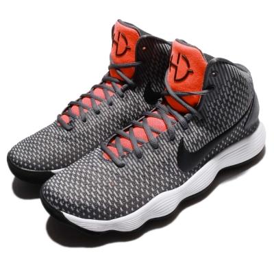 Nike籃球鞋Hyperdunk 2017男鞋