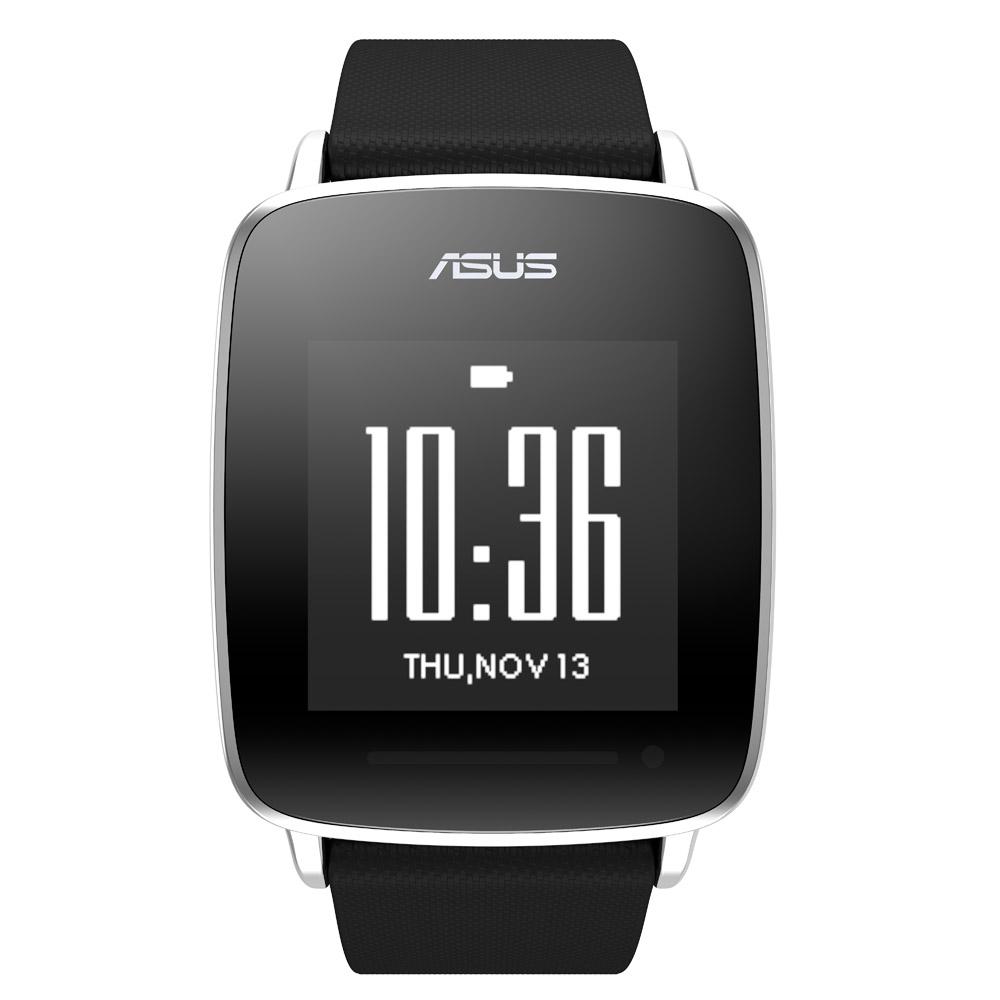 ASUS VivoWatch 健康智慧錶
