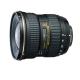 Tokina-12-28mm-F4-超廣角變焦鏡頭