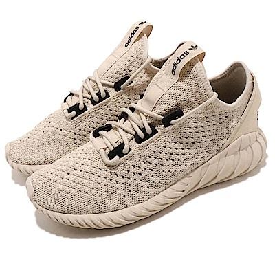 adidas 休閒鞋 Tubular Doom 男鞋