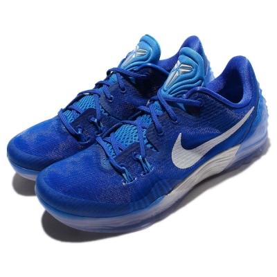 Nike Zoom Kobe Venomenon 5男鞋