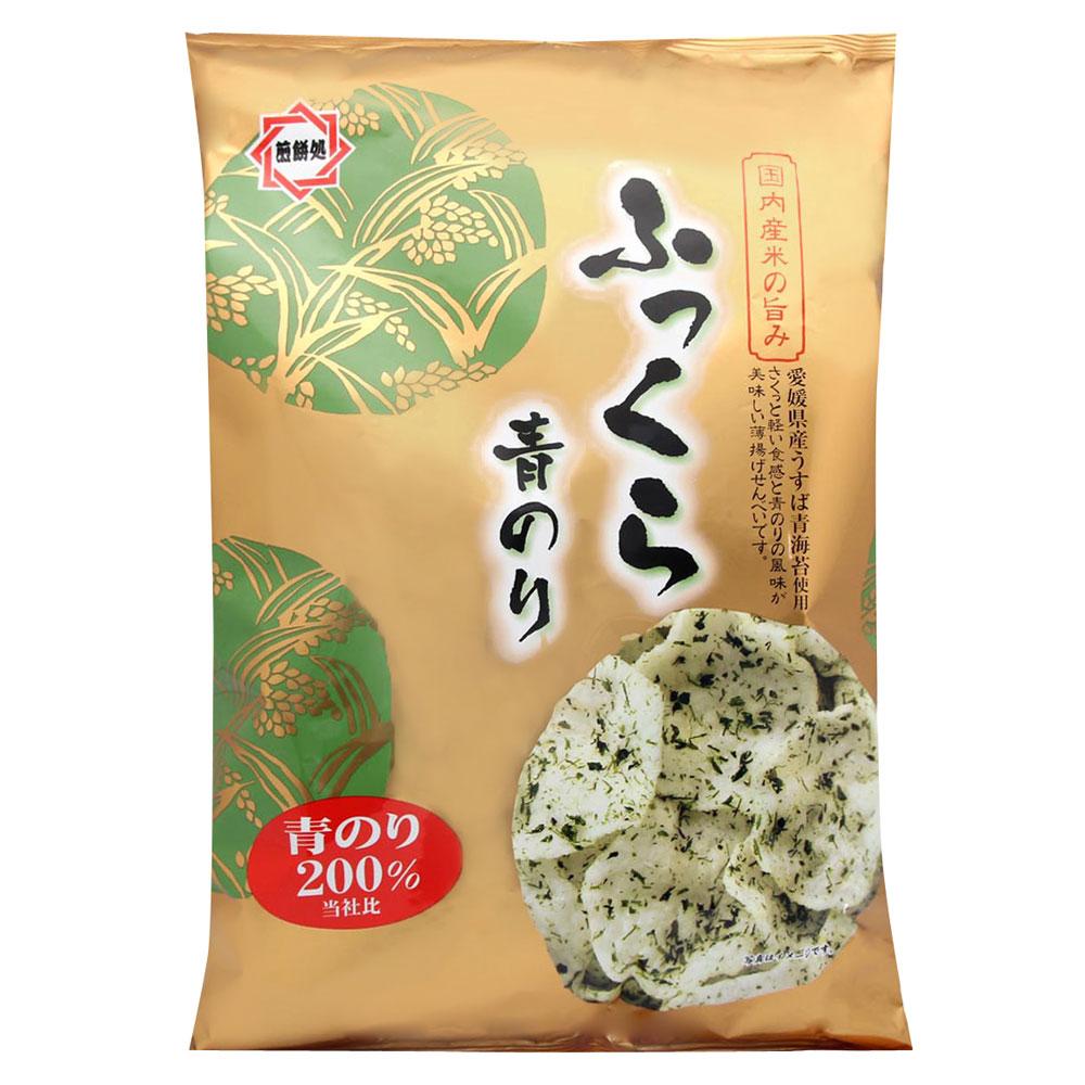 !大豐製果 黃金蝦餅-海苔(90gx2入)