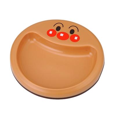 麵包超人-AN麵包超人止滑餐盤