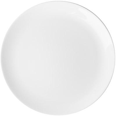 EXCELSA Joke白瓷淺餐盤(27cm)
