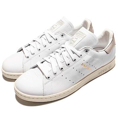 adidas 休閒鞋 Stan Smith 男鞋 女鞋