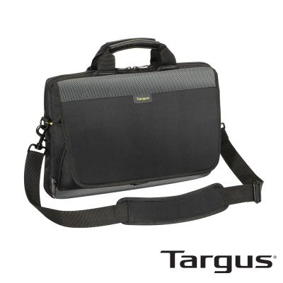 Targus CityGear II 15.6 吋薄型手提公事包