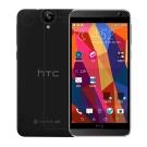 NILLKIN HTC One E9+ dual sim 超清防指紋保護貼