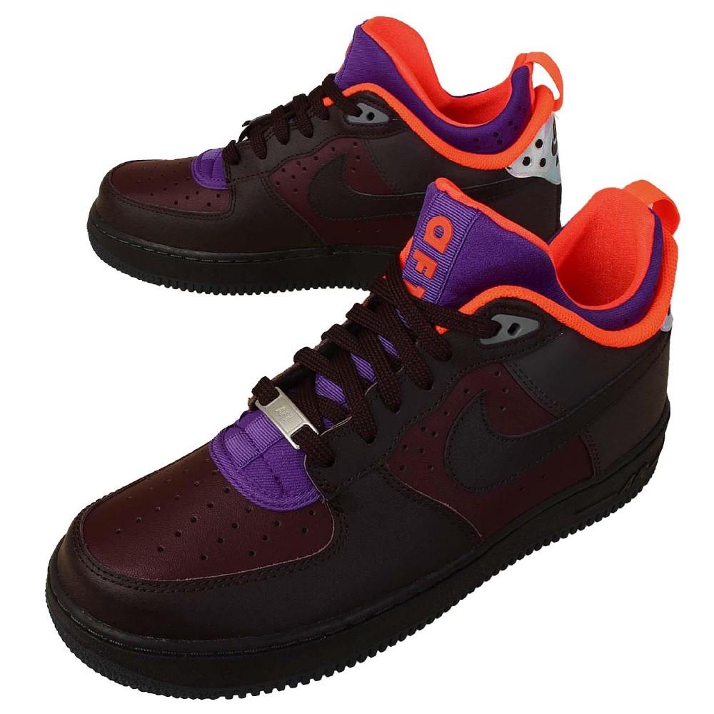 Nike 休閒鞋 Air Force 1 CMFT 男鞋