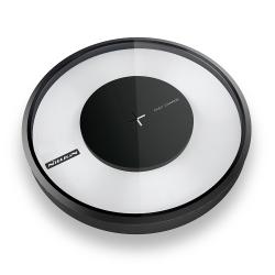 NILLKIN Magic Disk IV 魔碟4 無線充電器