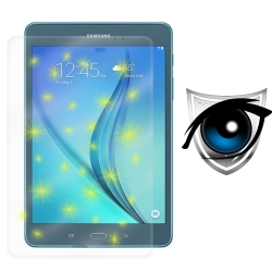 D&A Samsung Galaxy Tab A 8.0日本原膜9H藍光增豔螢幕貼
