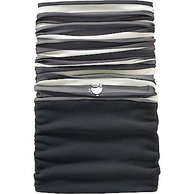 JAKO-O德國野酷 刷毛多功能布巾