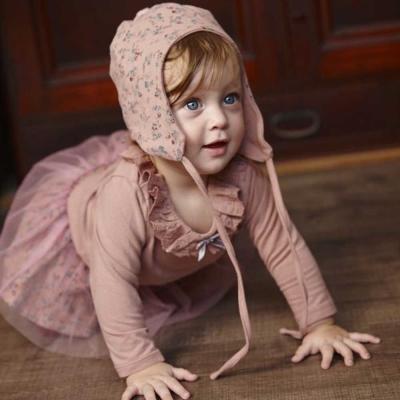 PIPPY 優雅芭蕾套裝禮盒 粉