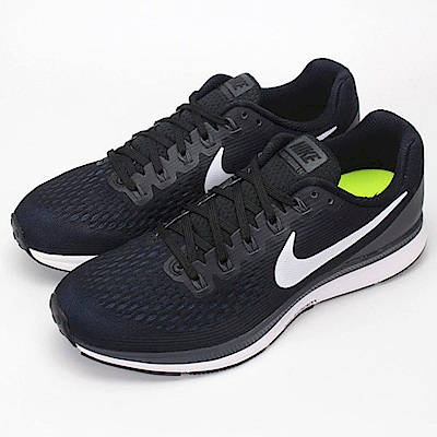 Nike 慢跑鞋 Air Zoom Pegasus 34 女鞋