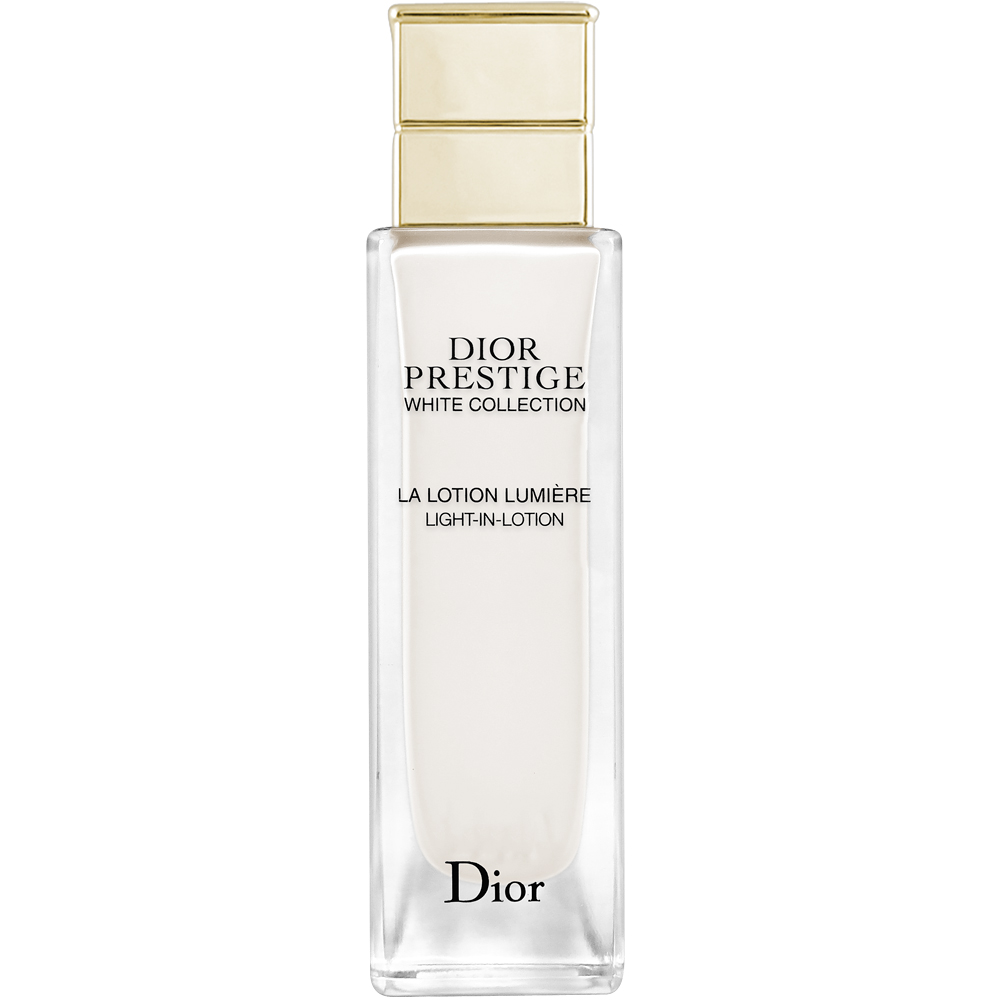Dior迪奧 精萃再生光燦淨白化妝水150ml