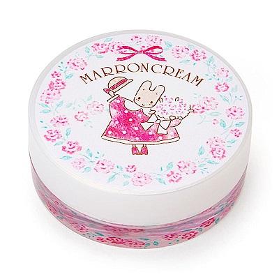 Sanrio 兔媽媽玫瑰香氛好攜帶多用途保濕霜