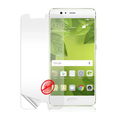 VXTRA 華為 Huawei P10 Plus 5.5吋 防眩光霧面耐磨保護貼