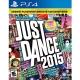 舞力全開 2015 Just Dance 2